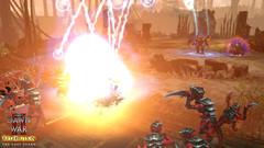 Warhammer 40,000 : Dawn of War II - Retribution - Last Stand Tau Commander DLC (для ПК, цифровой ключ)