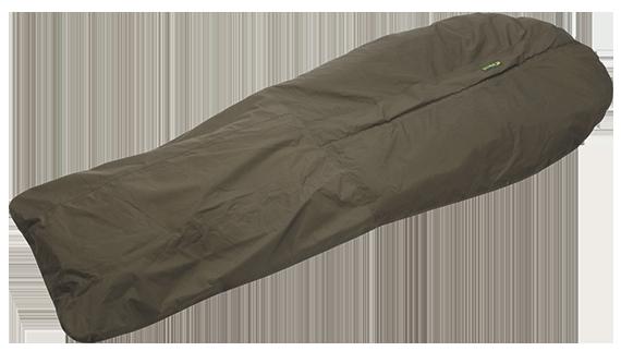 Бивачный мешок Carinthia Sleeping Bag Cover