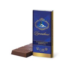 """Шоколад """"Вдохновение"""" классический 60г"""