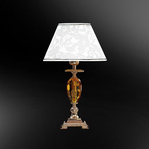 Настольная лампа 26-45.01/8908