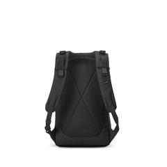 Рюкзак Pacsafe Metrosafe LS450 Черный - 2