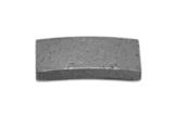 Алмазные сегменты MESSER SP182-225 мм