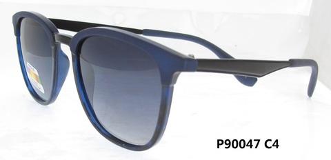 P90047C4