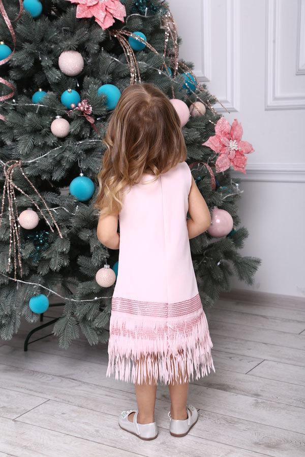 Платье Wecan, 20587