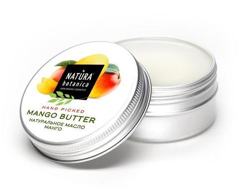 Масло -баттер Манго