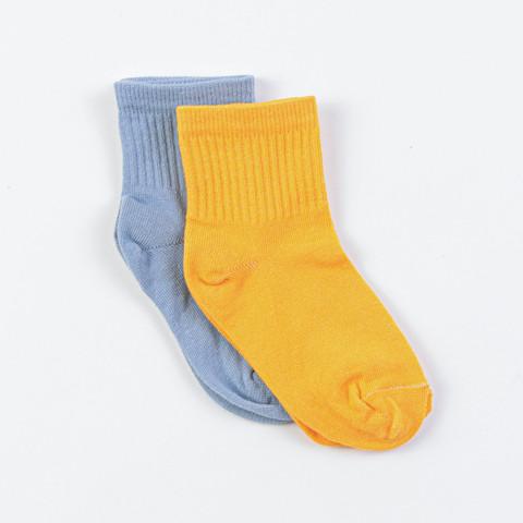 Socks set - Mustard&Pearls