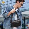 Нагрудная сумка через плечо Golden Wolf GXB00129