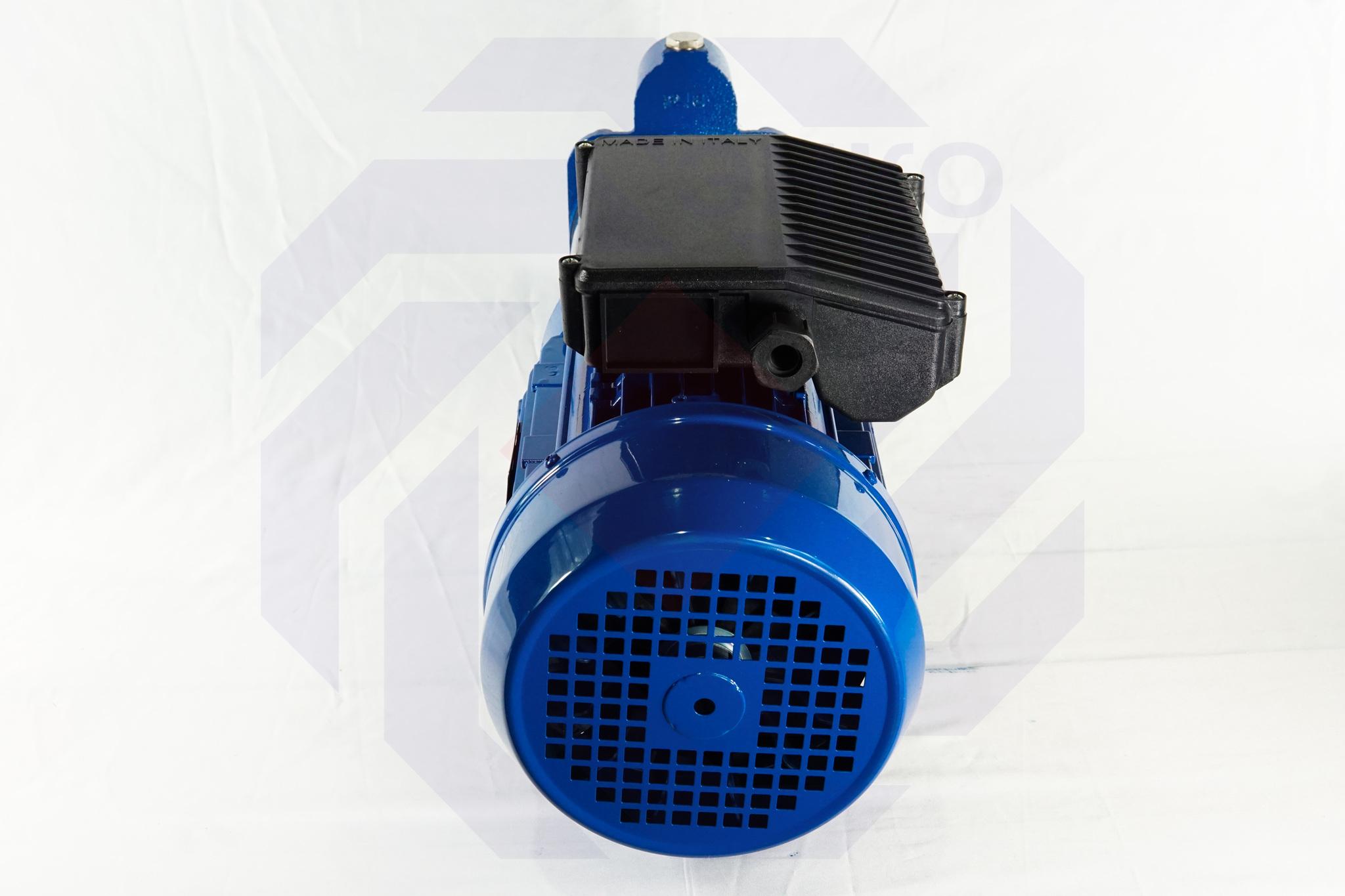 Насос повысительный SPERONI RSM 40