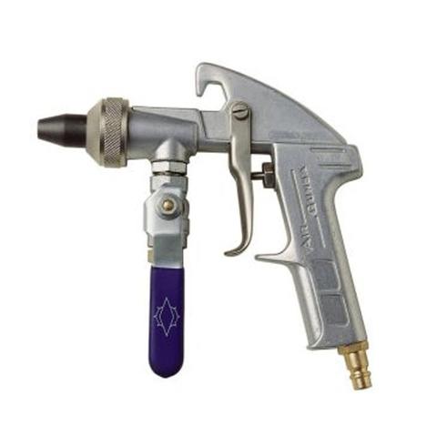 Пистолет пескоструйный SSP-DSP
