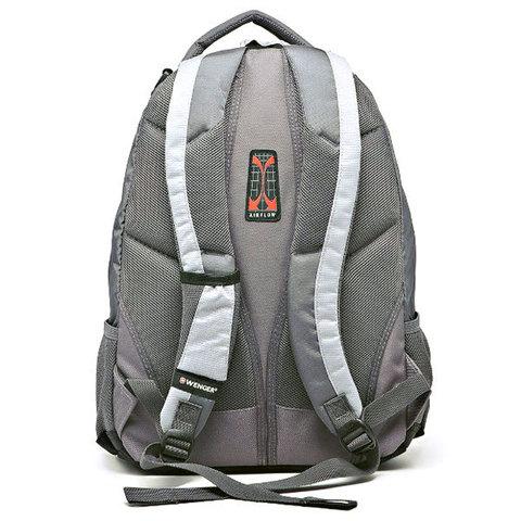 Картинка рюкзак городской Wenger 11864415  - 2