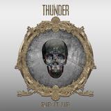 Thunder / Rip It Up (RU)(CD)
