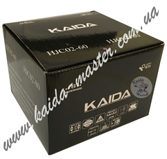 Катушка Kaida HJC 02-60