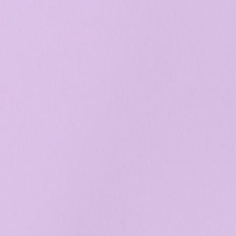Фоамиран (лист: 60х70см, толщина 0,8 мм) Цвет:лиловый (154-010)