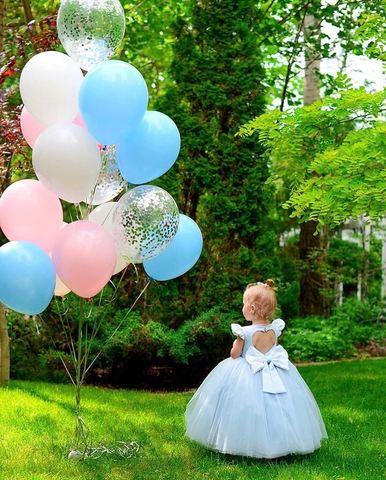 Букет''Детское счастье''