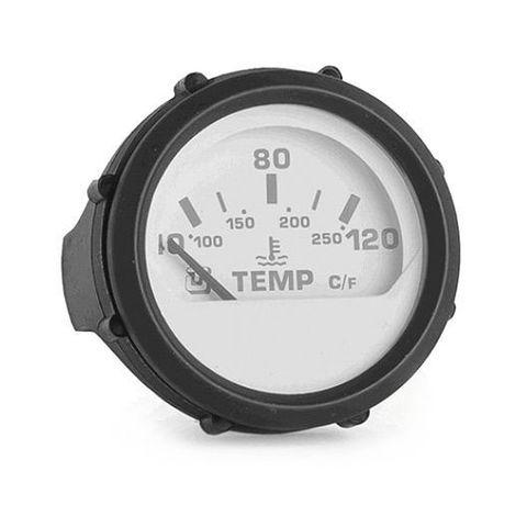 Указатель температуры воды (UW)