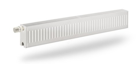Радиатор стальной панельный CV22 200 * 2300 (без крепежа)