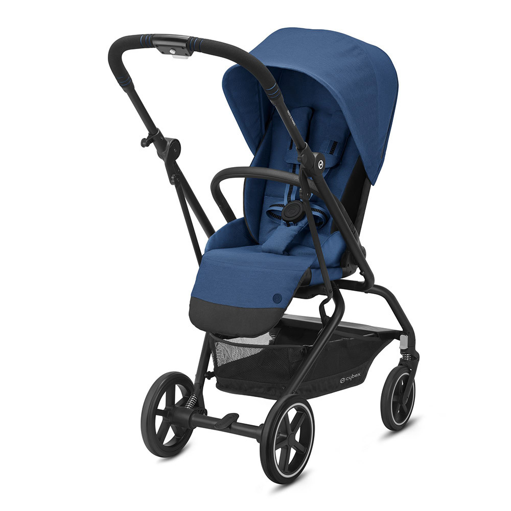 Cybex Eezy S Twist Plus Прогулочная коляска Cybex Eezy S Twist Plus Navy Blue CYB_20_y045_EU_NABL_EezySTwist2__FE_v1_screen_HD.jpg