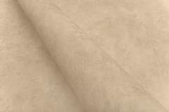 Велюр Antourage bone (Антураж бон)
