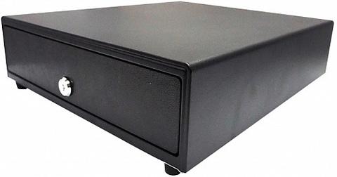 Денежный ящик АТОЛ CD-330-W , для ШТРИХ-ФР