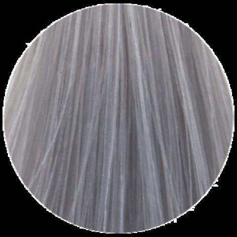 Lebel Materia 3D A-10 (яркий блондин пепельный) - Перманентная низкоаммиачная краска для волос