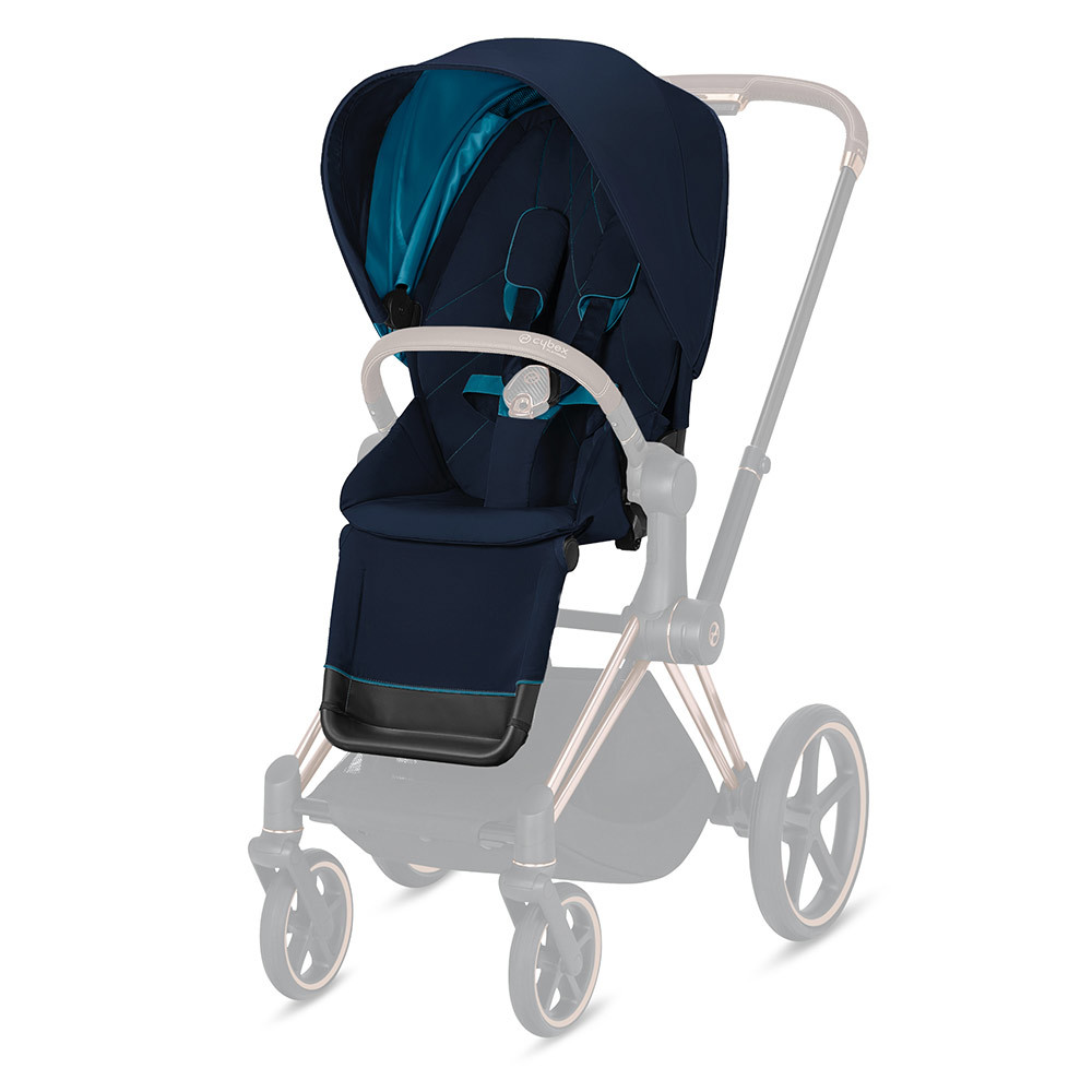 Цвета прогулочного блока Набор Cybex Seat Pack Priam III Nautical Blue 10267_1_92-PRIAM-e-PRIAM-Seat-Pack-Design-Nautical-Blue.jpg