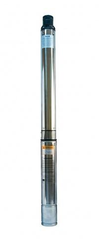 Насос скважинный Vodotok БЦПЭ-ГВ-100-1,2-63м-Ч