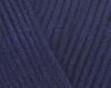 Пряжа Alize Cotton Baby Soft 58 (Темно-синий)