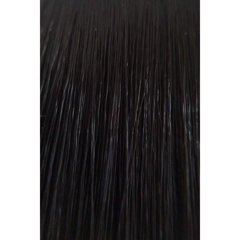 Matrix socolor beauty перманентный краситель для волос,темный шатен -3N