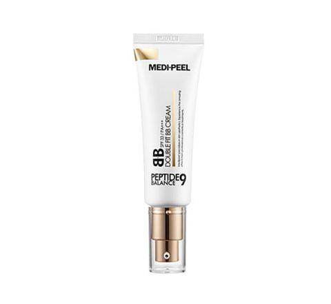 Peptide Balance9 Double Fit BB Cream SPF33/PA+++