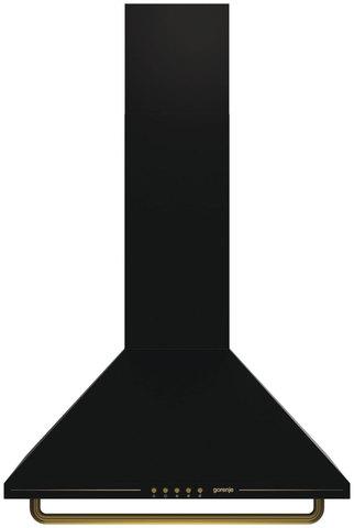 Кухонная вытяжка Gorenje WHC63CLB