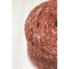 цвет 16011 / оранжевый