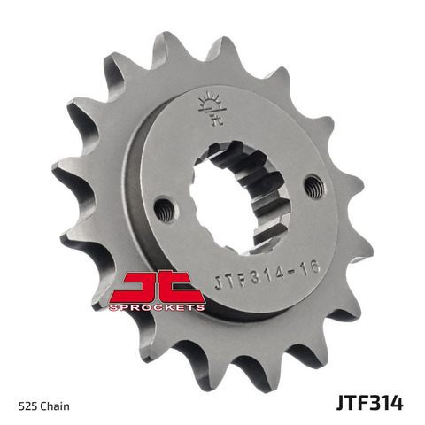 Звезда JTF314.16