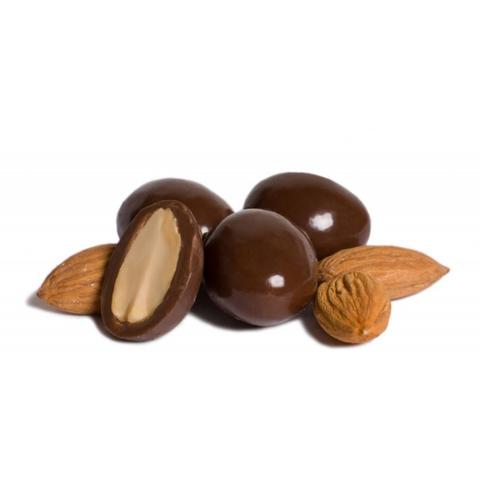 Ароматизатор Capella Карамель с орехами в шоколаде