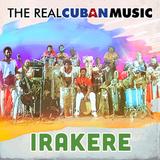 Irakere / The Real Cuban Music (2LP)