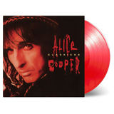 Alice Cooper / Classicks (Coloured Vinyl)(2LP)