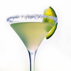 Набор для приготовления коктейля ( шейкер+пресс для мохито+соковыжималка+джиггер), серия Clasica, 782200, IBILI, Испания