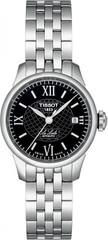 Часы женские Tissot T41.1.183.53