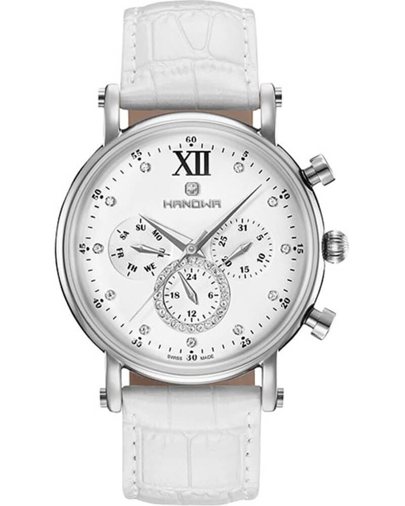 Женские часы Hanowa 16-6080.04.001