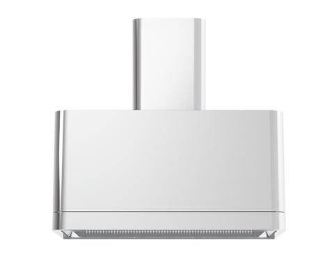 Кухонная вытяжка ILVE APM90/SS