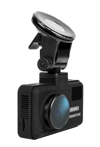 Комбо-устройство с Wi-Fi модулем, Видеорегистратор с радар-детектором модель M550R