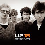 U2 / U218 Singles (RU)(CD)