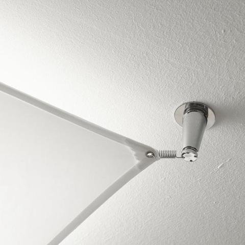 Потолочный светильник B.Lux Veroca 2 LED