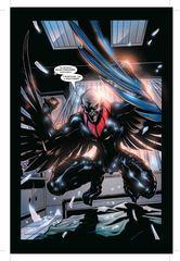 Рыцари Marvel. Человек-Паук