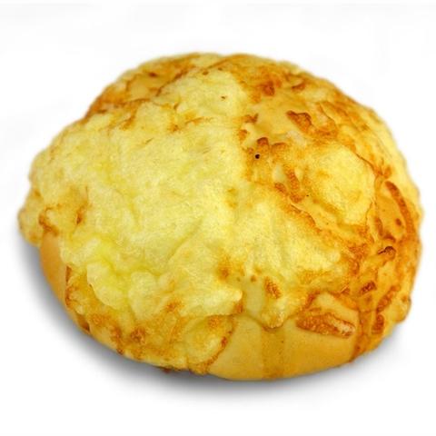 Булочка Кукурузная с сыром 70 гр
