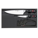 Кухонные ножи Wusthof
