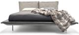 Кровать Auto-Reverse Dream, Италия