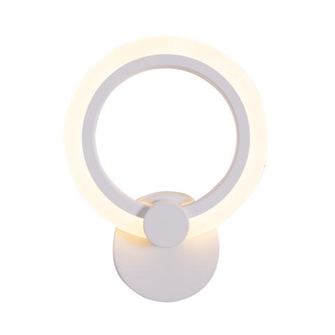 INL-9410W-07 White