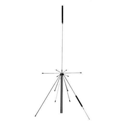 Базовая УКВ антенна DIAMOND D150