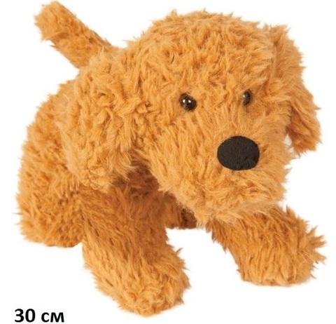 Собачка Рыжик 681442 30см (НИ)