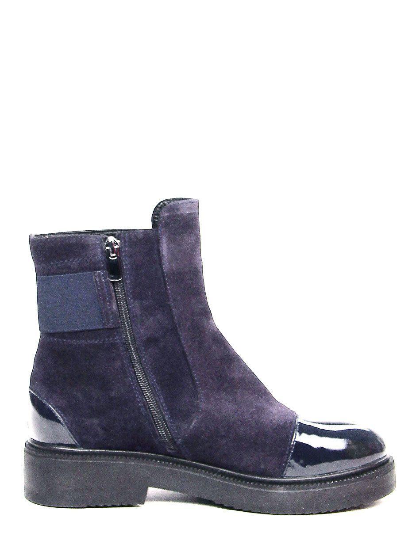 Ботинки Gossi